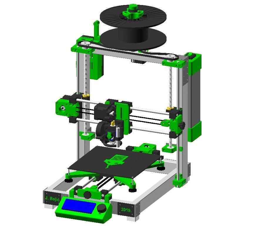 1-printer1_v1.3