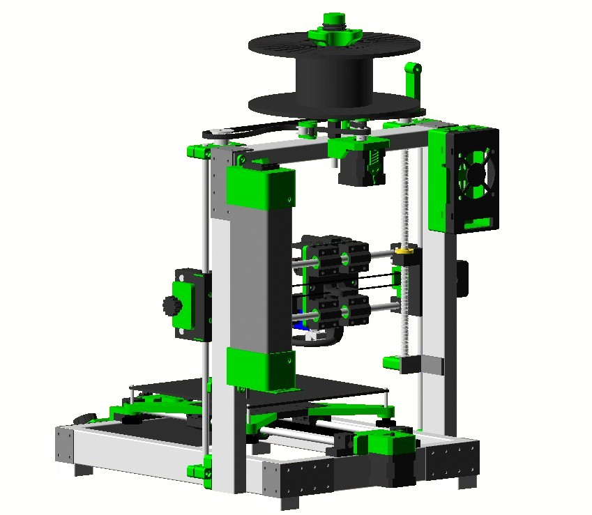 2-printer_rear_v1.3