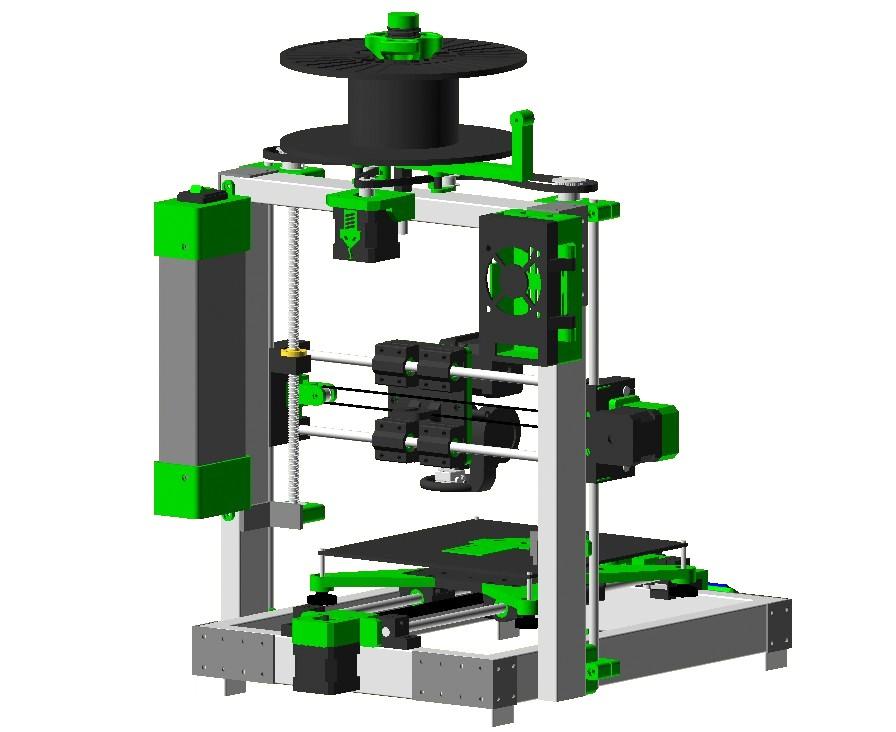 7-printer_rear_r_v1.3