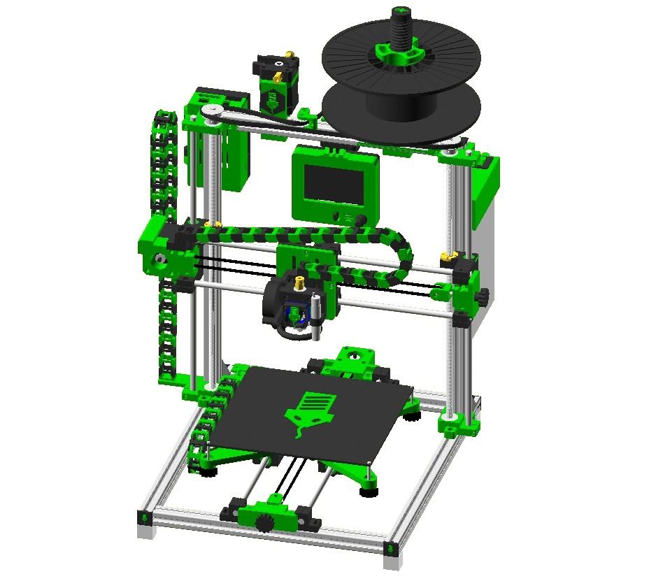 1-printer_v2.0