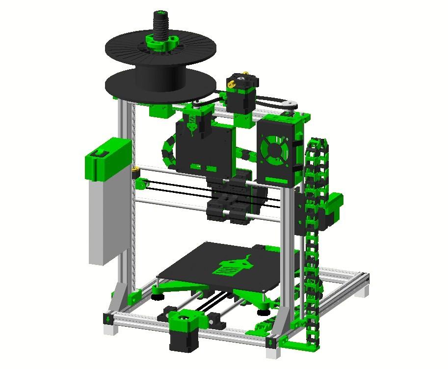 2-printer_rear_r_v2.0