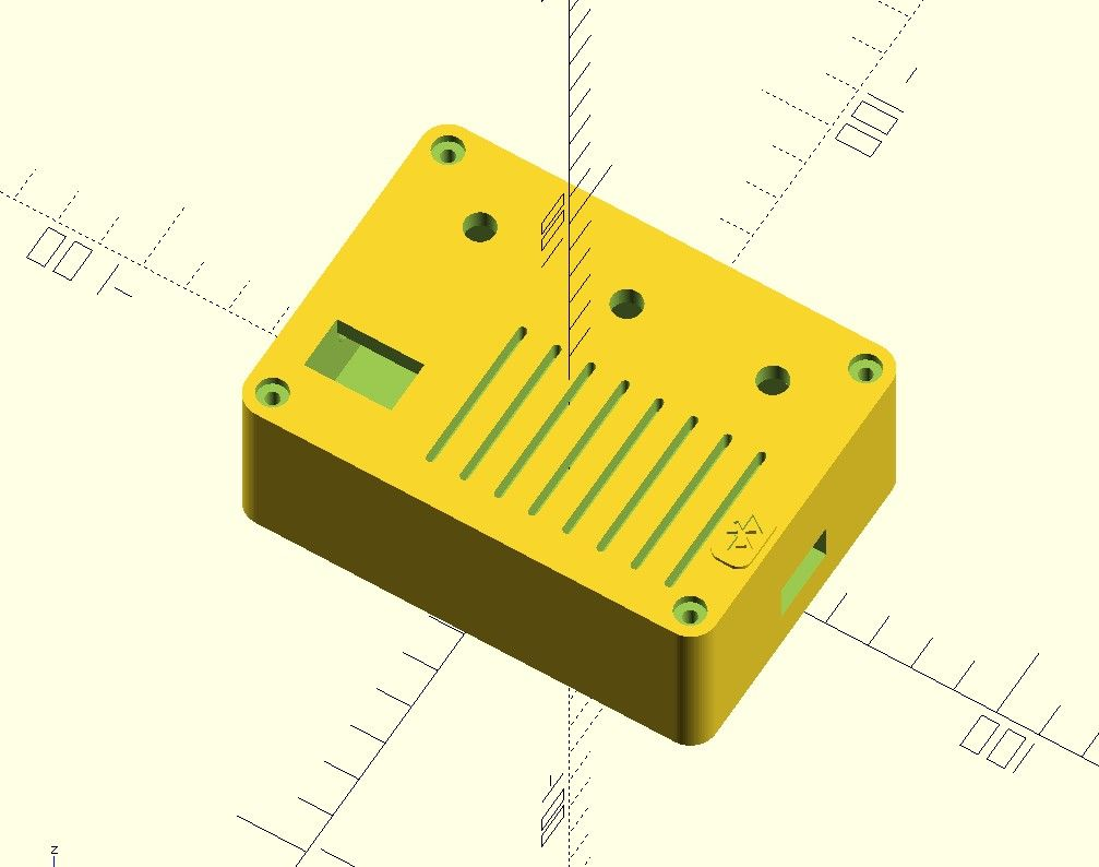 box_model